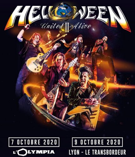 Helloween-United-Alive-Part-II-Olympia-Transbordeur-2020