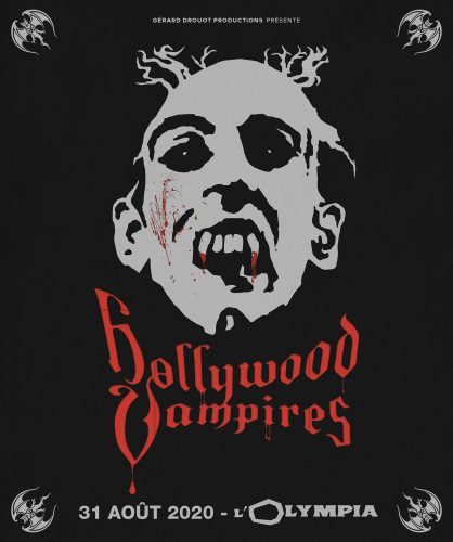 Hollywood-Vampire-Olympia-2020
