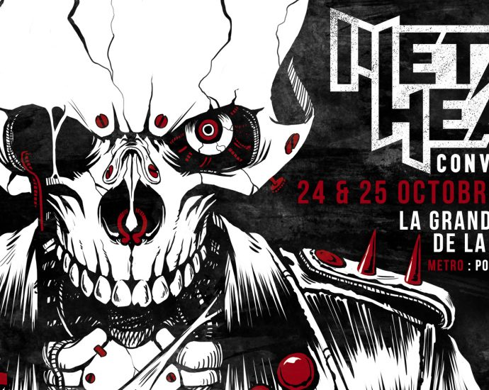 Metalhead-Convention-2020
